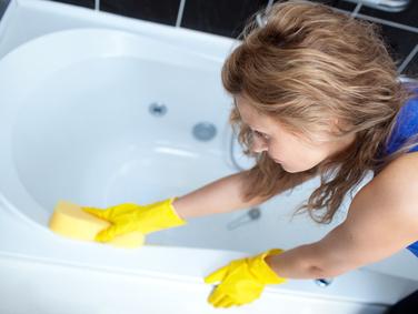 Propre et net - Nettoyage pour particuliers